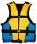kayak-mallorca-lifejacket